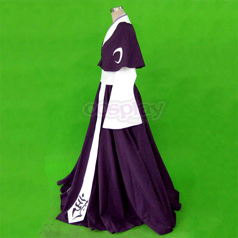 Tsubasa: Reservoir Chronicle Princess Tomoyo Cosplay Costumes UK