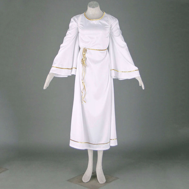 Thanksgiving Culture Angel 1 Cosplay Costumes UK