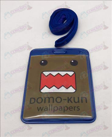 Card sets (Domo Accessories)