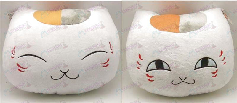 Natsume's Book of Friends Accessories sided pillow