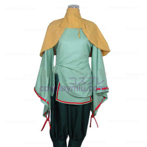 Cheap Devil Kings Sengoku Basara 2 Mori Motonari Kahz Cosplay Costume