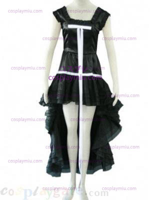 Chobits Costumes