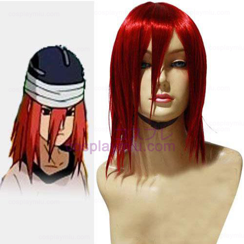 Hack Ouka Cosplay Wig Freeshipping